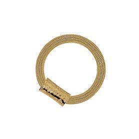 Armband Gracio gold