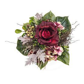 rosenstrau-floral-