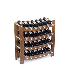 Weinständer SYRAH