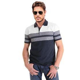 Poloshirt Dean Gr. L
