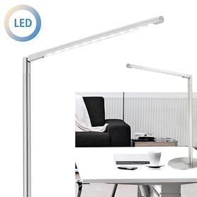 Tisch- und Stehlampe Stick