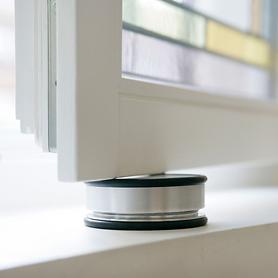Fenster- und Tür-Stopper