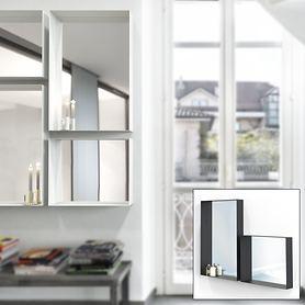 Rahmenspiegel Frame