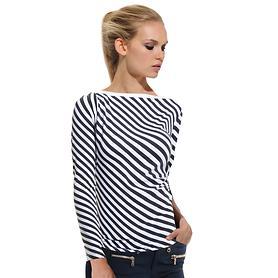 shirt-susie-navy-gr-48
