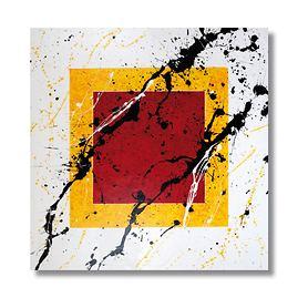 bild-square-