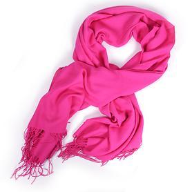 Schal Siena pink 80x200 cm