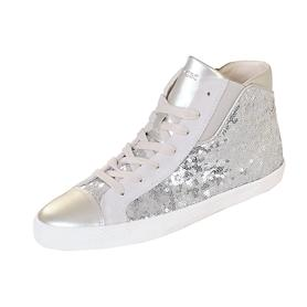 Sneaker Sparkle Gr. 36