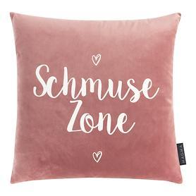 Image of Dekokissen 'Schmusezone'