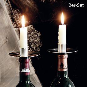 flaschenkerzenhalter-2er-set