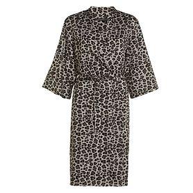 Kimono Bory Gr.S