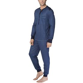 Pyjama Bradley Gr. 56