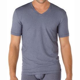 V-Shirt Fresh Gr. XL