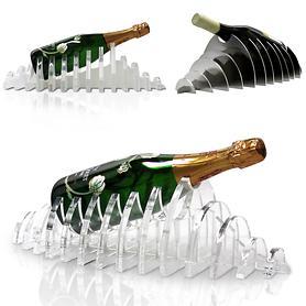 Flaschenhalter NUVOLA