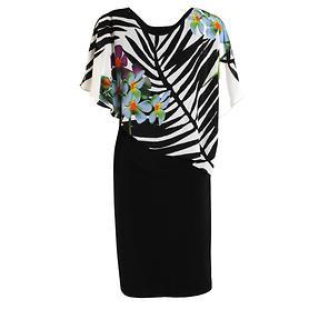 Kleid Indira Gr. 36