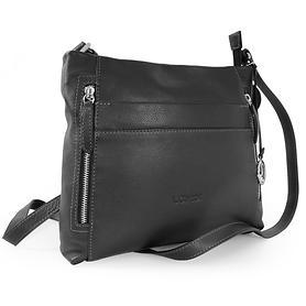 leder-handtasche-debbie