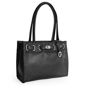 Handtasche Lucia