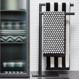 Design-Serie Velvet