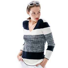 Pullover Alessia Gr. 36