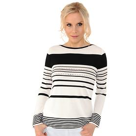 Pullover Noemi Gr. 40