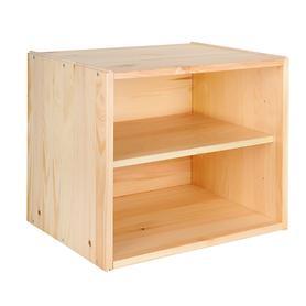 stapelbox-easy-modul-3-mit-einem-fachboden