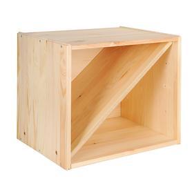 stapelbox-easy-modul-4-mit-einem-diagonalen-fachboden