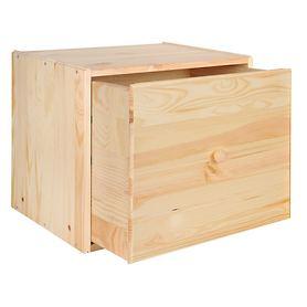 stapelbox-easy-modul-7-mit-einer-gro-en-schublade
