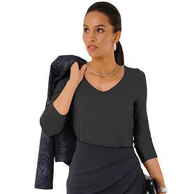 shirt-marina-schwarz-gr-36