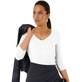 shirt-marina-wei-gr-46