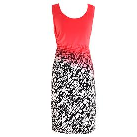 Kleid Rachel Gr. 40