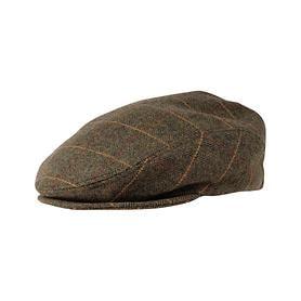 Flatcap Cork