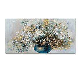 Bild Blumenbouquet