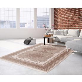 Teppich Oriental