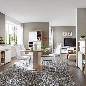 Möbelserie Venlo