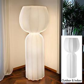 Design-Steh- & Tischleuchten Cucun