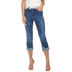 capri-jeans-kate-gr-48