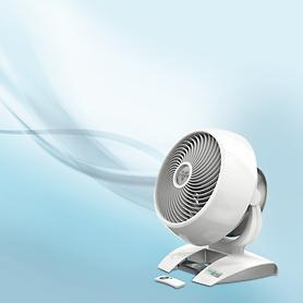 Ventilatoren Vornado Energy Smart