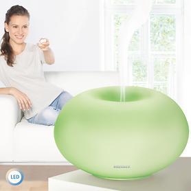 Aroma-Diffuser Milano Plus