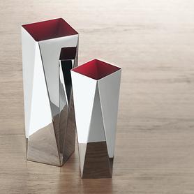 Vase Edge
