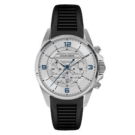 chronograph-liverpool-wei-