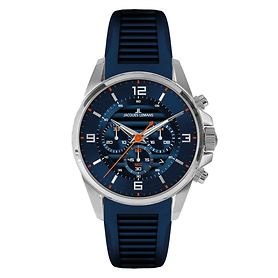 chronograph-liverpool-blau