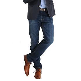 jeans-james-dunkelblau-gr-106-36-36