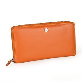 xl-geldborse-derby-orange