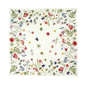Tischdecke Suzanne 150x250