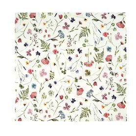 Tischdecke Marianne 130x170