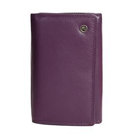Portemonnaie Pep Lila