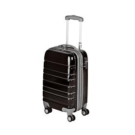 4-rollen-trolley-travel-klein
