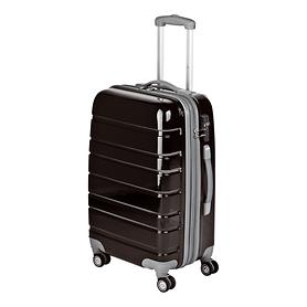 4-rollen-trolley-travel-mittel