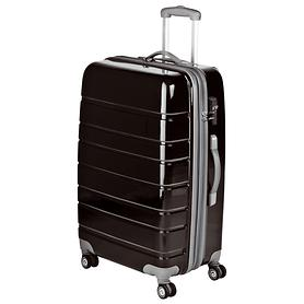 4-rollen-trolley-travel-gro-