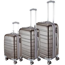 4-rollen-trolley-travel-3er-set