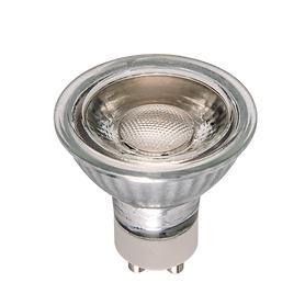 Image of LED-Leuchtmittel GU10